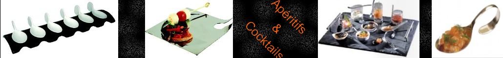 Si cette image n'apparait pas, merci de nous le signaler : il s'agit du bandeau Cocktail et Apéritif